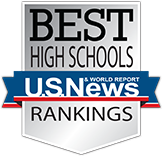 Best High Schools - US News Rankings
