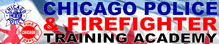 Chicago Police and Firefighter Training Academy